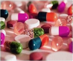 NSAIDs Up Cardiovascular Risk in Osteoarthritis Patients