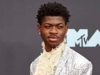Lil Nas X's Father Jumps To His Defense Amid Viral Video Of His Mom Begging