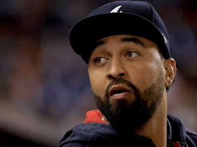 MLB trade news: Dodgers pull off shocking trade for Matt Kemp