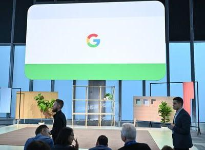 Google will announce new smart home features on July 8th
