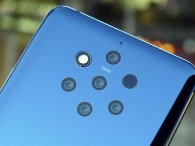 Nokia X71 with a 48MP camera and punch hole design set to launch on April 2