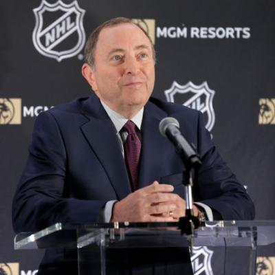 Tentative NHL concussion lawsuit settlement at a glance