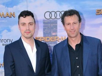 Vacation Directors Goldstein and Daley to Direct Flashpoint Movie