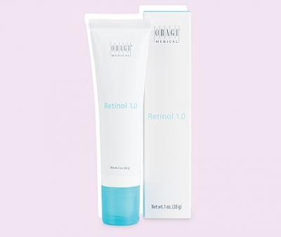 The Retinol That Gives Me Dewy Skin Every Morning