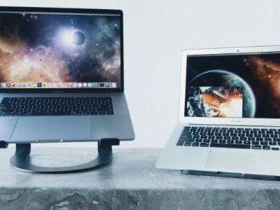 Luna Display introduces new Mac-to-Mac - use any Mac as a second display