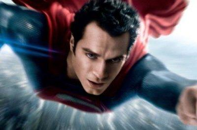 Henry Cavill Is Done as Superman, Won't Show Up in