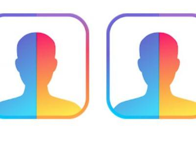 Is FaceApp Available On Android? Here's What To Know About The App On Google Play