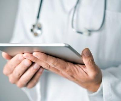 The 10 most common telemedicine program objectives