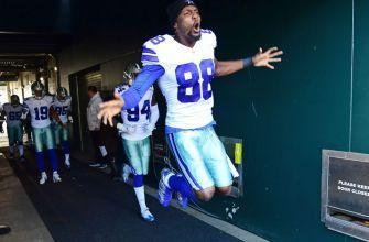 Dallas Cowboys: Three Thoughts before the Divisional Round begins