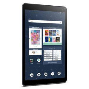 Barnes & Noble is back with a new Nook tablet priced at only $130