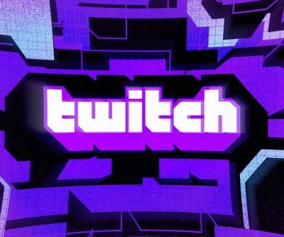 Twitch's Soundtrack feature debuts today, and it will let streamers play music while they're live