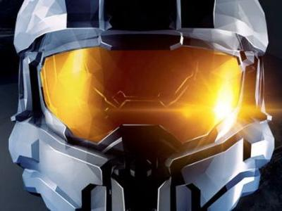 Halo: The Master Chief Collection Xbox One X Patch Imminent