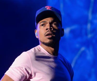 """Watch Chance The Rapper Return To Wild 'N Out, Perform """"What's The Hook"""""""