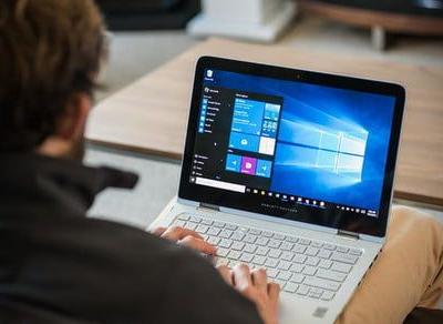 How to download a Windows 10 ISO file legally and install Windows 10 from it