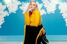 Pop Shop Podcast: Anne-Marie on Becoming Fast 'Friends' With Marshmello & Writing With Ed Sheeran, Plus Chart Chat & More