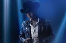 Christian Nodal's 'Probablemente' Hits No. 1 on Regional Mexican Songs Chart