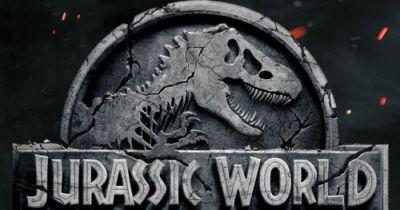 Jurassic World 2 Title and Poster RevealedUniversal Pictures