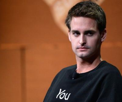 Snap cuts workforce, plans to slow hiring