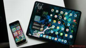 Here's how to install the iOS 14 beta on your iPhone