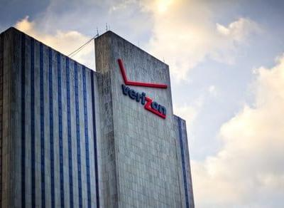 Verizon extends Total Mobile Protection deadline for new customers