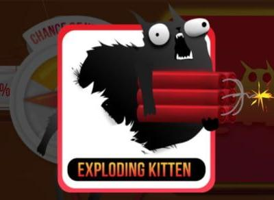 Feeling lonely? Microsoft 'Zo' bot wants to play 'Exploding Kittens' with you