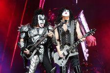 Kiss Earns $50 Million on The End of the Road World Tour