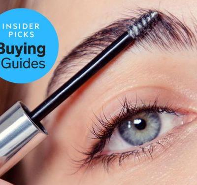 The best brow products you can buy from pomades to powders
