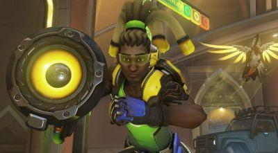 Overwatch patch containing changes to Roadhog, Lucio, other heroes, and more live