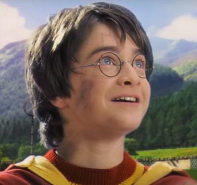 There is a new chapter in Harry Potter's story - and it was written by artificial intelligence