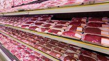6.5 Million Pounds Of Beef Have Been Recalled Due To Salmonella Risk