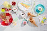 The Family Guide to Summer: Party Entertaining Made Easy