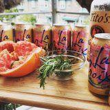 13 Cocktails That Start With a Can of LaCroix