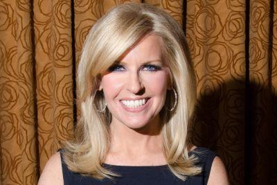 Monica Crowley not taking national security adviser gig