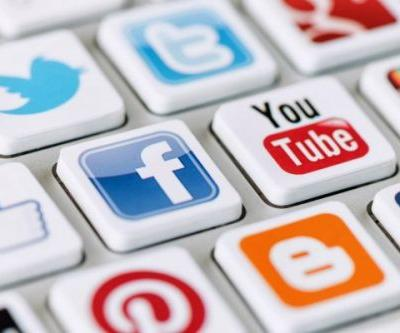 Does surprise court ruling mean Twitter, Facebook and YouTube can no longer legally block conservative content?