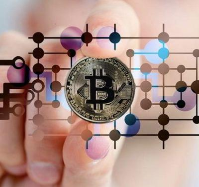 10 best-selling online courses to help you understand Bitcoin and other cryptocurrencies - all under $10
