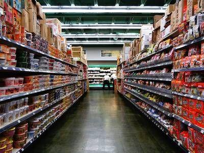 18 tips for saving money on groceries