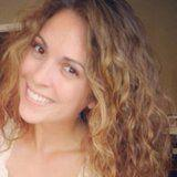My Easy Heat-Free Hair Tips For Managing My Curly Hair in the Summer