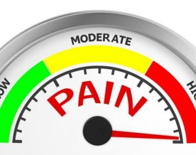 2 contrasting medtech approaches to deal with chronic pain and avoid opioids