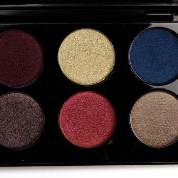 Best Eyeshadows | 2018 Holiday Gift Guide