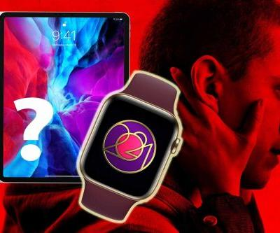 Every new Apple release coming in March 2021