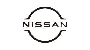 Nissans Hybrid And Electric Vehicles On The Cards For India Africa And Middle East