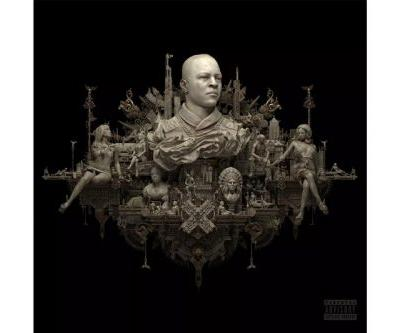 T.I. Drops New Album 'Dime Trap' Featuring Young Thug, Meek Mill & More