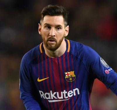 Sevilla v Barcelona Betting Tips: Latest odds, team news, preview and predictions