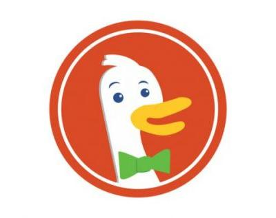 DuckDuckGo integrates Apple Maps for private, robust local searches