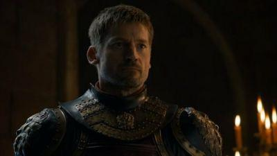 Watch The Trailer For Game Of Thrones' Seventh Season