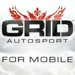 Grid Autosport coming to Android and iOS devices this fall