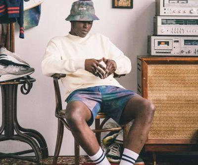 Aimé Leon Dore Shares a Tasteful Preview to Its Spring/Summer 2018 Collection