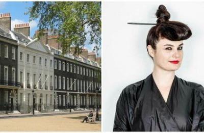 Eva Franch i Gilabert Selected as the New Director of the Architectural Association