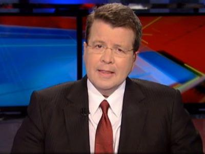 'You're right to be frustrated, but you are part of what's frustrating,' Fox News host Neil Cavuto delivers a stern rebuke to Trump after wild week