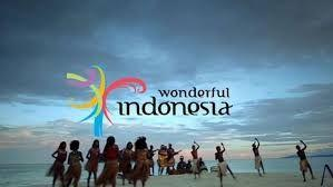Indonesia emphasizes on digital revolution at 22nd General Assembly UNWTO